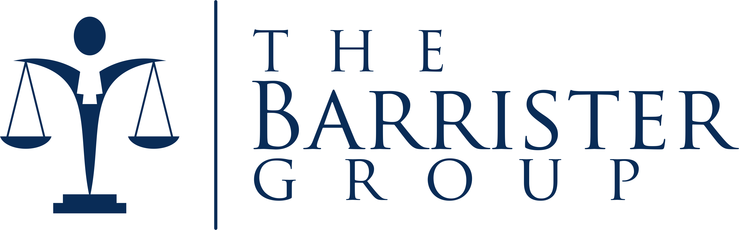 The Barrister Group